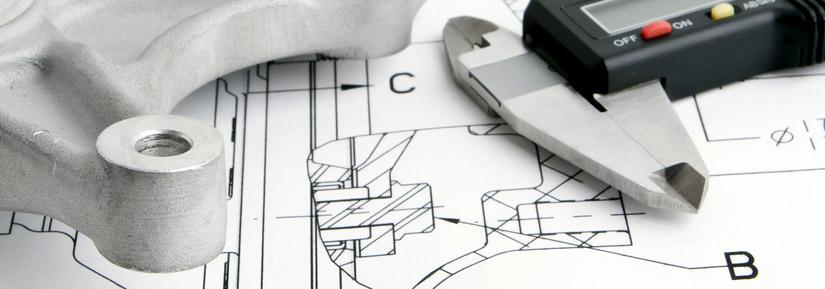 Innováció menedzsement vállalkozásoknál