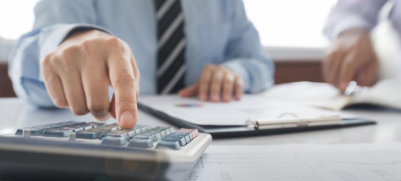 Kutatás-fejlesztési adókedvezmény igénybevételének kockázat csökkentése