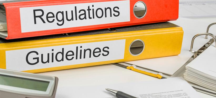 Az innovációmenedzsment szabvány - MSZ CEN/TS 16555-1:2013