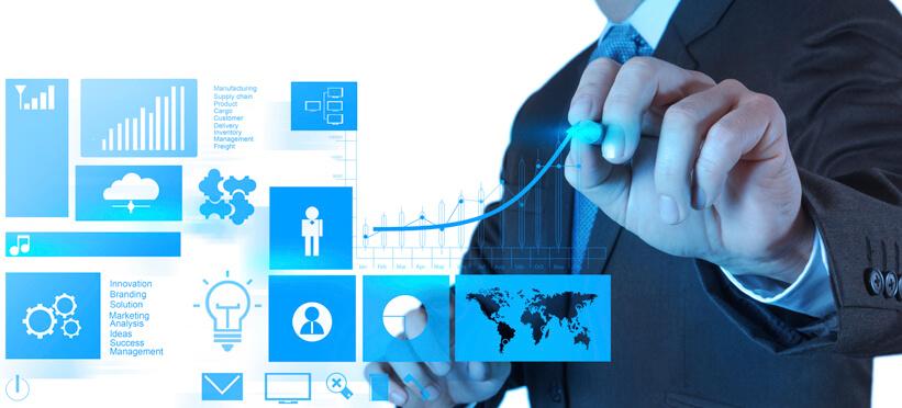 Innováció, az innováció jelentése