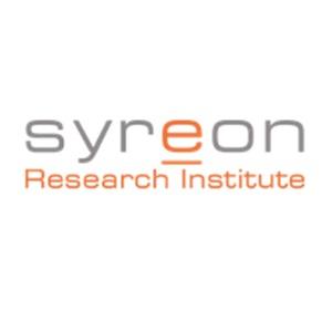 Innováció menedzsment oktatás referencia