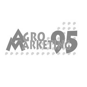 Agro Marketing