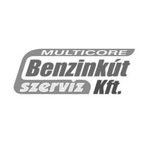 Multicore Benzinkút Szerviz Kft.