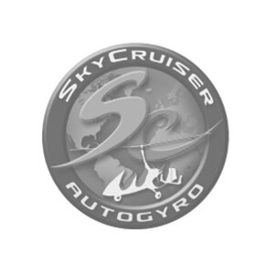 SkyCruiser Autogyro