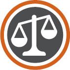 iparjog, iparjogvédelmi szerződés