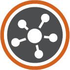 innováció - projektmenedzsment
