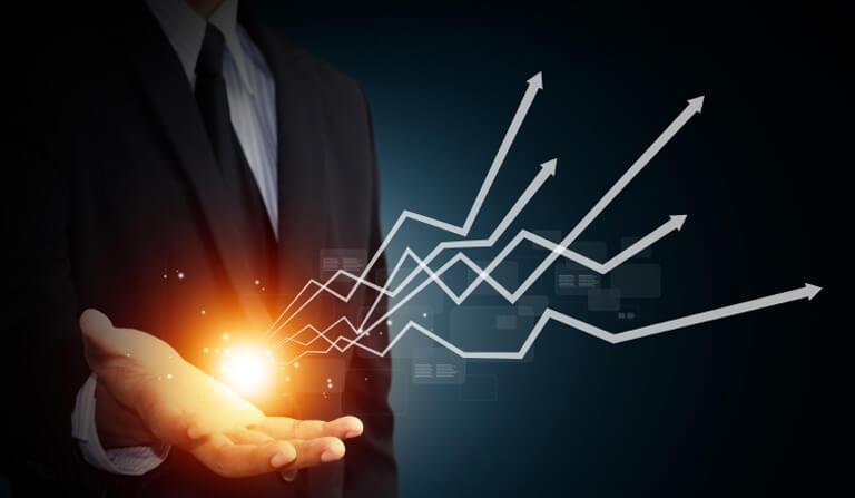 Innovációs stratégia kialakítása