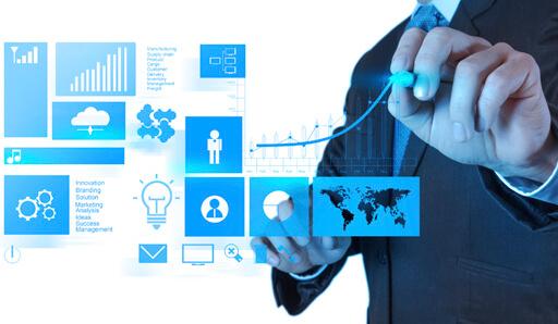 Innovációs projektgenerálás